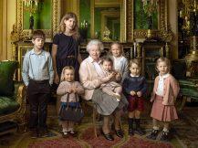 скупые привычки королевы Елизаветы II и других членов королевской семьи