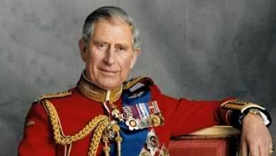 Photo of Почему принц Чарльз может стать королем Георгом VII