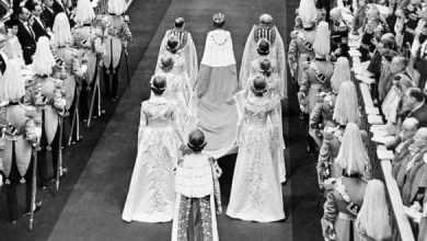 Photo of Коронация принца Чарльза: как все будет