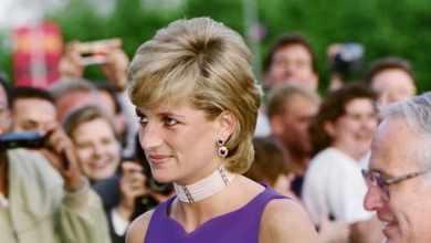 Photo of Неожиданное признание: Кевин Костнер раскрыл тайну принцессы Дианы 22 года спустя