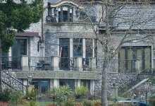 Photo of Меган и Гарри не могут оплачивать дом в Ванкувере: за все платит принц Чарльз