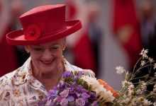 Photo of 165 000 датчан готовятся спеть для королевы Маргрете с балконов своих домов