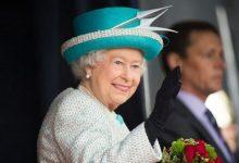 Photo of История королевских титулов: почему королева Елизавета II — герцог Ланкастер?