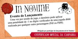 In-Nomine-Certificado-01_02