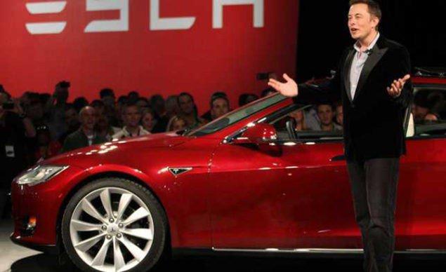 01_Tesla-Motors-Model-S-Elon-Musk-CEO-BusinessInsider