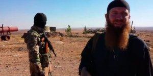 Аль-Каида в Сирии — российский порт приписки