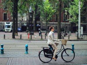 biking-to-work