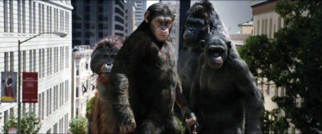 Frame_of_film_Rise_of_the_Planet_of_the_Apes