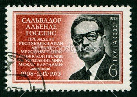 depositphotos_7259250-Salvador-Allende-stamp