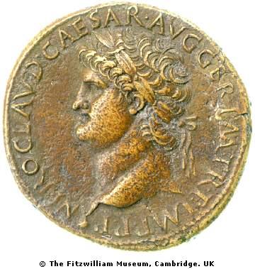 foruma-CM.CH.8-R(1)