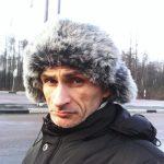 Олег Алиев фото