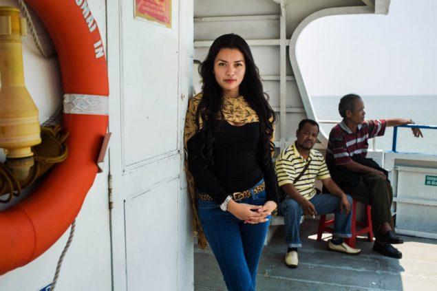 java-sea-indonesia