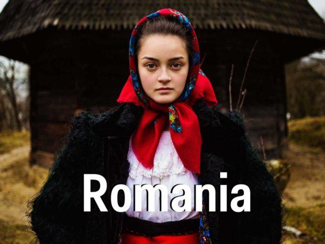 romania-main-image-the-atlas-of-beauty