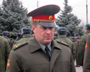 """Шевчук пытается справиться с паникой в Тирасполе -- """"Эхо"""""""