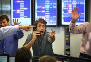 Moody's: Низкие цены на нефть надолго, поэтому Россия растеряет капитал