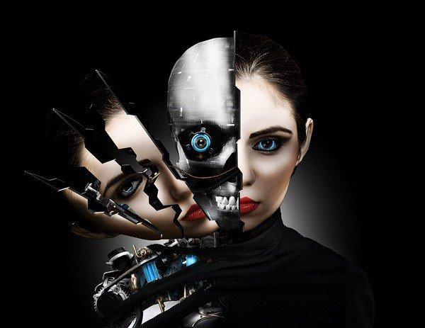 42-photo-manipulation-photoshop-tutorials