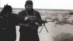Абу Мусаб аз-Заркаві