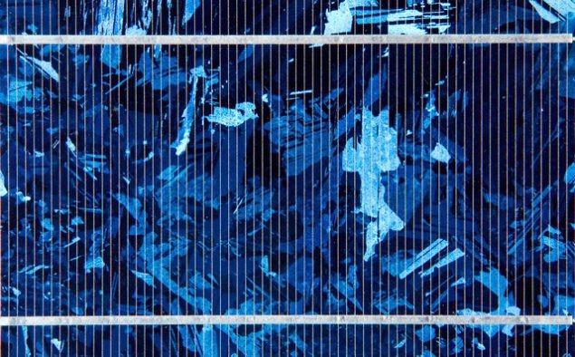 3-solar-panel-ed_