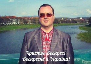 Скандал у МОН: інтерв'ю із богословом Мельковим