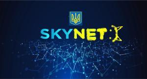 Украина стала второй в мире по доступу к Сети