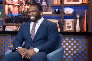 50 Cent випадково зробив 8 мільйонів доларів на біткоінах