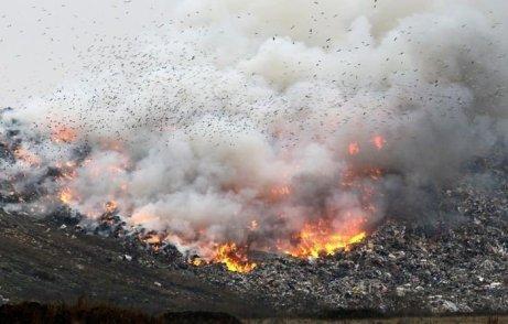 Россия может сбросить на США мусорную бомбу - экс-зампред ЦБ РФ