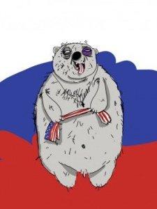 Госдеп США поздравил Россию с 24 августа
