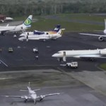 Private Sector to get involved in efforts to attract Airlines