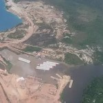 Hururu residents launch protests