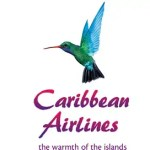 Entire Caribbean Airlines Board Fired