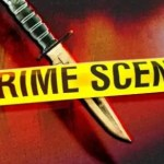 Man found stabbed to death on Lethem road