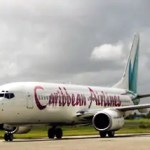 Caribbean Airlines gets full Flag Carrier status