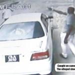 Durban St. Man succumbs to gunshot wound