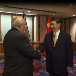 China commits Billions to CARICOM states