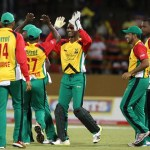 Warriors run riot into Limacol CPL Finals