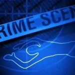 Berbice mans kills self after badly chopping 50-year-old wife