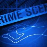 Guyana in list of Top 20 countries with highest murder rate