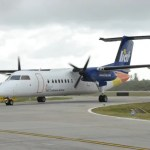 LIAT's flights disrupted as pilots begin strike action