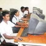 No need for Inquiry into Education Sector  -Luncheon