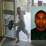 Guyanese man robs Florida Bank dressed as Iron Man