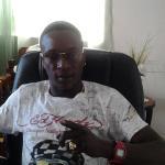 DJ Cheddie gunned down; suspect in custody