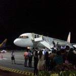 Fly Jamaica is air bridge between Guyana and Jamaica -Reece