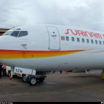 Surinam Airways eyes New York market, to add additional Miami flight
