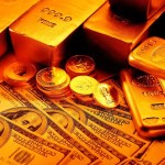 Gov't authorizes immediate reform at Gold Board in wake of major deficit
