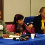 Human Rights in Guyana is not a vote issue  -IACHR