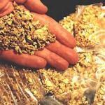 Port Kaituma mining camp robbed of over $50Million & 90 ounces Gold