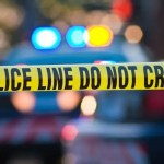 Albouystown man gunned down in early morning execution