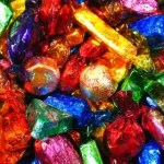 Mabaruma children fall ill after ingesting cocaine laced sweets
