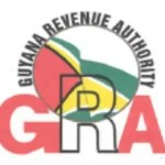 DIDCO goes into receivership as GRA claims millions