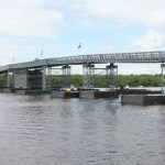 Berbice Bridge lower tolls deal could be finalised in time for December